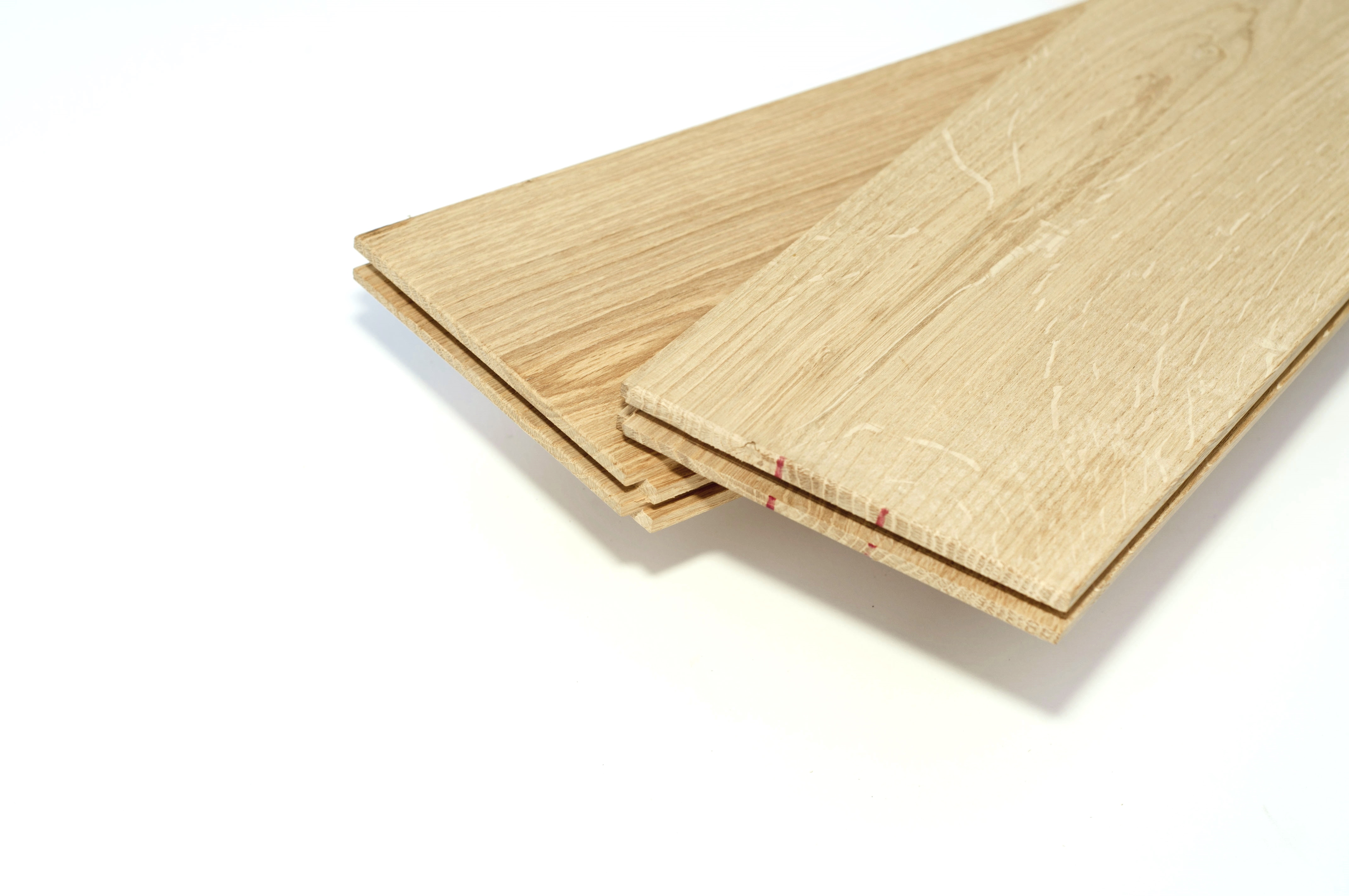 Põrandalaud tammest 20*125