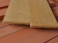 Tammest põrandalauad